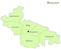 Bagakot map.png
