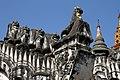 Bagan-Ananda-220-Chinthes-gje.jpg