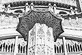 Bahá'í House of Worship Wilmette Illinois 2020-2747.jpg