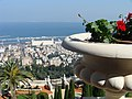 Baha'i Gardens Haifa - panoramio.jpg