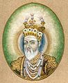 Bahadur Shah II Zafar.jpg