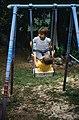 Bahamas 1988 (638) New Providence Creative Learning Preschool, Nassau (25811976785).jpg