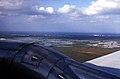 Bahamas 1989 (597) New Providence (25498893542).jpg