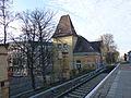 Bahnhof Berlin Wollankstraße (4).jpg