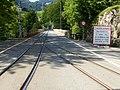 Bahnhof Les Planches Brücke.jpg