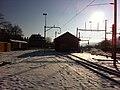 Bahnhof Wettingen Winter 05.JPG