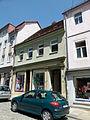Bahnhofstraße 5 Bischofswerda.JPG