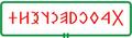 Bakonypeterd rovastabla.png