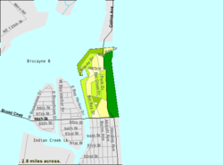 Bal Harbour, Florida   Wikipedia