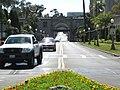 Balboa Park Entrance (4743729966).jpg