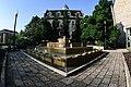 Baldwin Wallace University (43726709922).jpg