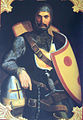 Baldwin of Bourcq.jpg