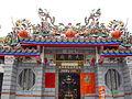 Bali Dazhong Temple.JPG