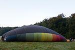 Ballonfahrt Köln 2013 – Bodenstation – Impressionen vor dem Start und nach der Landung 32.jpg