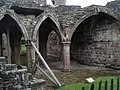 Balmerino Abbey, Fife - geograph.org.uk - 93174.jpg