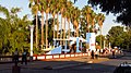 Balneario municipal - panoramio.jpg