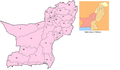 Balochistan districts Pakistan.PNG