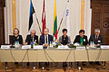 Baltijas Asamblejas 33. sesija (15615376182).jpg