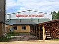 Baltinavas sporta halle - panoramio.jpg