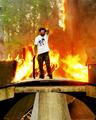 """Bam Margera """"Rampa en el fuego"""".png"""