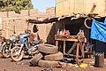 Bamako, MALI.jpg