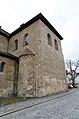 Bamberg, St. Jakobkirche-002.jpg