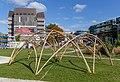 Bamboo Pavilion, Christchurch, New Zealand.jpg