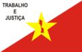 Bandeira Anapu.png