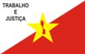 Bandeira de Anapu