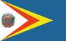 Bandeira Itupeva.png