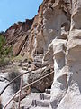 Bandelier National Park.JPG