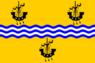 Bandera Western Isles.png