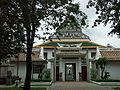 Bangkok Wat Ratchaorotsaram 001.JPG