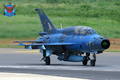 Bangladesh Air Force F-7BG (6).png