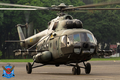Bangladesh Air Force MI-17 (5).png