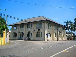 Bank Kerapu Kota Bharu, Kelantan.jpg