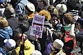 Banners and signs at March for Our Lives - 075.jpg