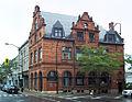 Banque de Montreal Notre-Dame et des Seigneurs 04.jpg