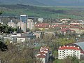 Banska Bystrica 2018 38.jpg
