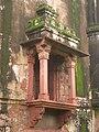 Bara Gumbad mosque -4.JPG
