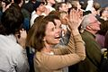 Barack Obama Rally Feb 2 2008 3.jpg