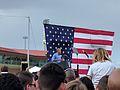 Barack Obama in Kissimmee (30188843753).jpg