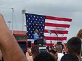 Barack Obama in Kissimmee (30192792214).jpg