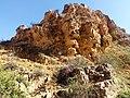 Barakajur rocks 22.jpg