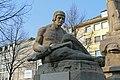 Barbara-Denkmal 02 Koblenz 2015.jpg