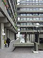 Barbican, White Lyon Court - geograph.org.uk - 723873.jpg