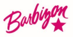 New Barbizon Fashion Inc Jobs