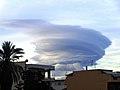 Barcellona 10 11 2012 01.jpg