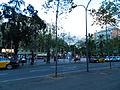 Barcelona 3480.JPG