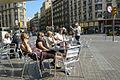 Barcelona cafe (2930184250).jpg